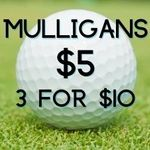 Image of Mulligan (3)