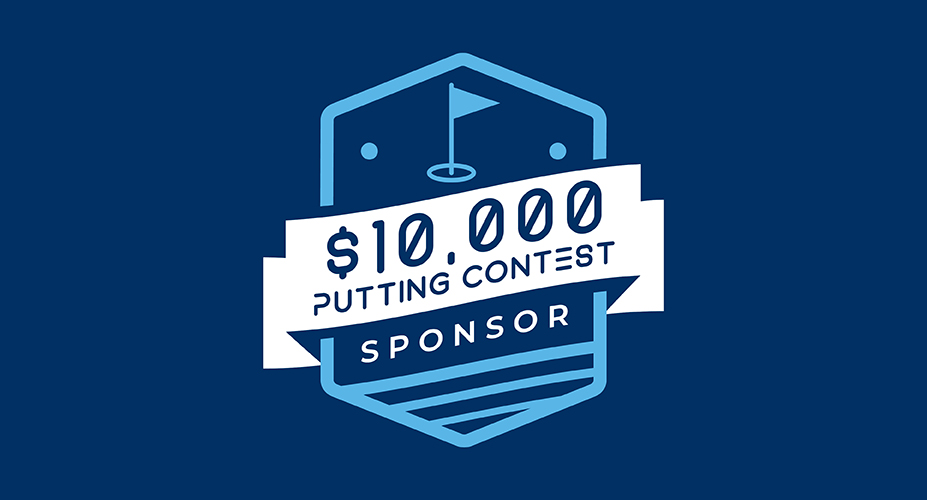 E3RC PALOOZA-May 15th & 16th - Default Image of $10,000 PUTTING CONTEST SPONSOR