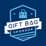 Image of GIFT BAG SPONSOR