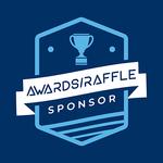 Image of AWARDS/RAFFLE SPONSOR