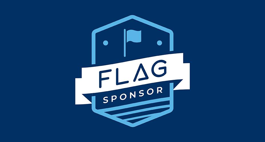 E3RC PALOOZA-May 15th & 16th - Default Image of FLAG SPONSOR