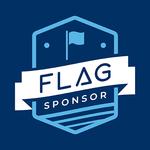 Image of FLAG SPONSOR