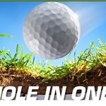 Image of Hole in One Heroes Sponsors