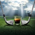 Image of Espresso Cart Sponsor