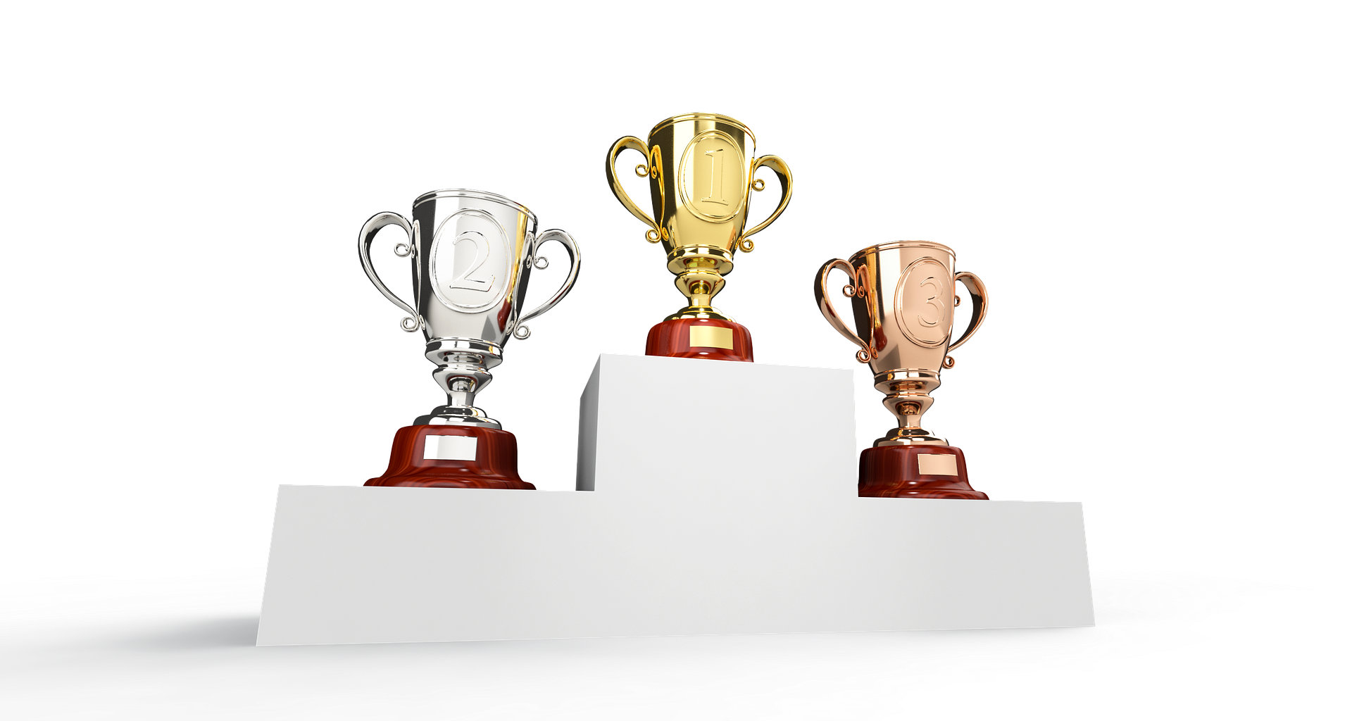 The 2021 CG Classic - Default Image of Golf Prizes Sponsor