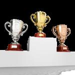 Image of Golf Prizes Sponsor