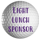 Image of Light Lunch Sponsor