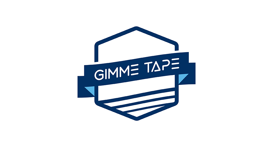 E3RC PALOOZA-May 15th & 16th - Default Image of Gimme Tape