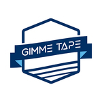 Image of Gimme Tape