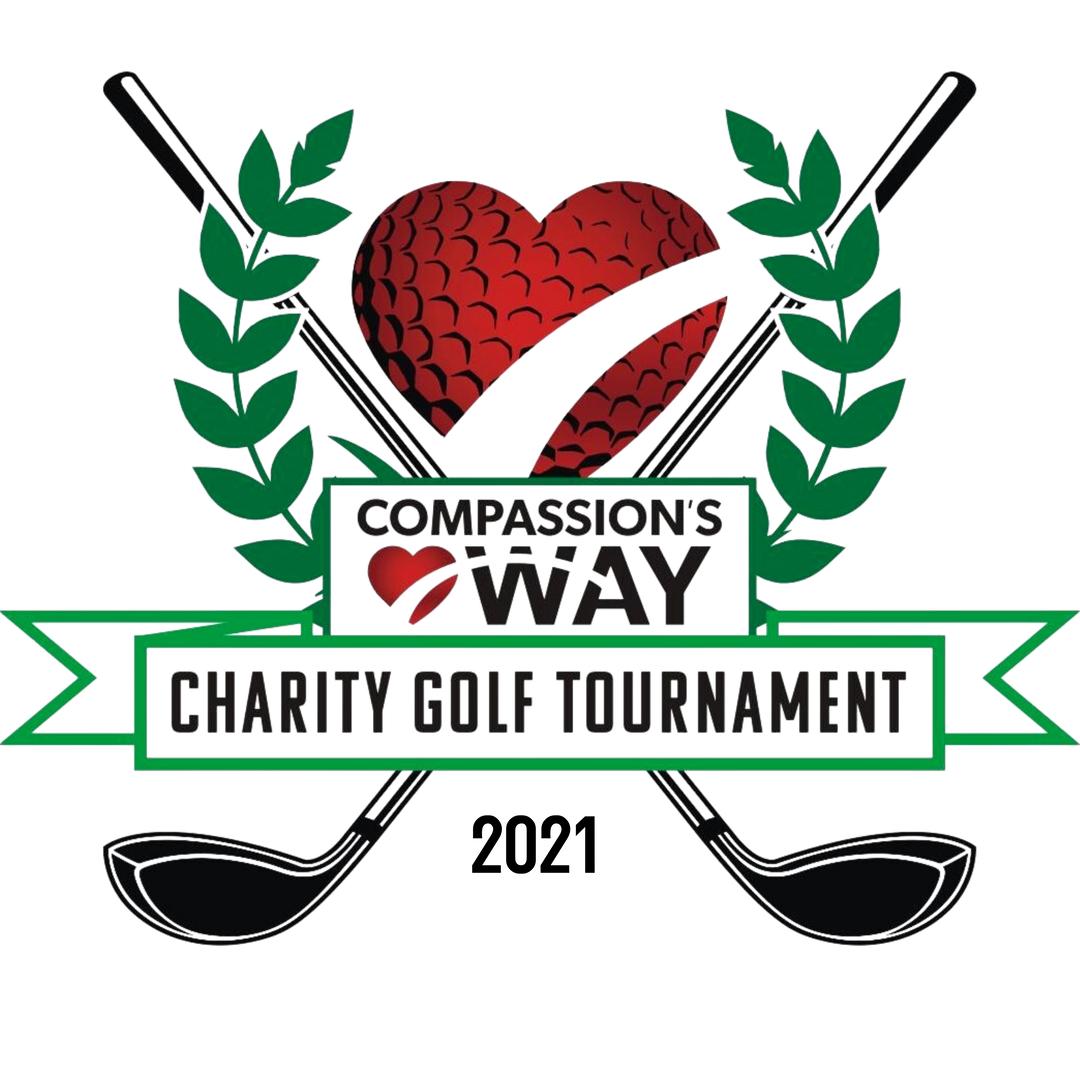 Compassion's Way Charity Golf Tournament - Default Image of Master Sponsor