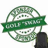 Compassion's Way Charity Golf Tournament - Default Image of Swag Bag Sponsor