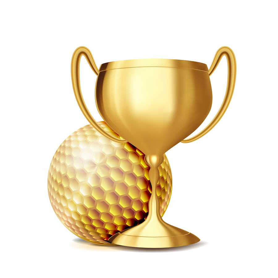 Compassion's Way Charity Golf Tournament - Default Image of Awards Sponsor