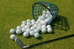 Compassion's Way Charity Golf Tournament - Default Image of Driving Range Sponsor