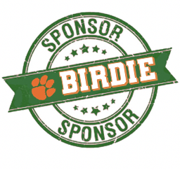 2nd Annual Withrow Football Tiger Classic - Default Image of Birdie Sponsor