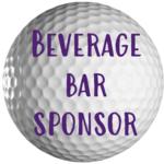 Image of Beverage Bar Sponsor