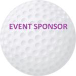 Image of Event Sponsor