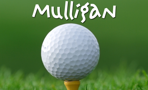 Sunday on the Green - Default Image of Mulligans (3)