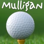 Image of Mulligans (3)