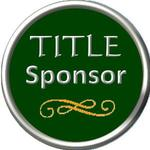 Image of Exclusive! Title Sponsor – Includes (2) Foursomes