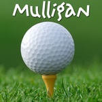 Image of Mulligan and Raffle Ticket Package