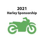 Image of Harley Sponsorship