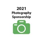 Image of Photo Sponsorship