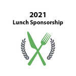 Image of Lunch Sponsorship