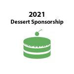 Image of Dessert Sponsorship