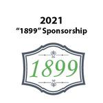 Image of 1899 Sponsorship (Golf & Tee Box Sign)