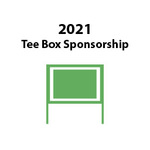 Image of June 14 Tee Box Sponsorship