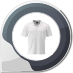 Image of Exclusive! Golf Shirt Sponsor