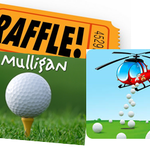 15th Annual Summit Golf Classic - Default Image of Player Package (inc Mulligans)