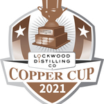 Image of Copper Cup Title Sponsor