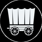 Image of Chuckwagon (Food Sponsorship)
