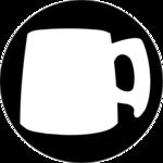 Image of Saloon (Beer Cup) Sponsor