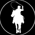 Image of Corral (Driving Range & Putting Green) Sponsorship