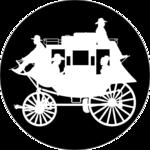 Image of Stagecoach (Golf Cart) Sponsor