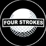 Image of Buy 4 Strokes
