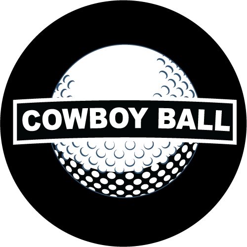 Weld County Tough Enough To Wear Pink Golf Tournament - Default Image of Cowboy Ball (50/50 Game)