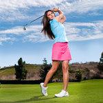 IFMA DFW 2021 Golf Tournament - Default Image of Longest Drive (Women's)