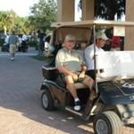 Image of Cart Sponsor