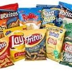 Image of Snack Sponsor