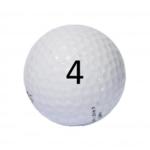 Image of Golf Ball #4