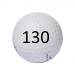 Image of Golf Ball #130
