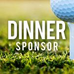 Image of Dinner Sponsor