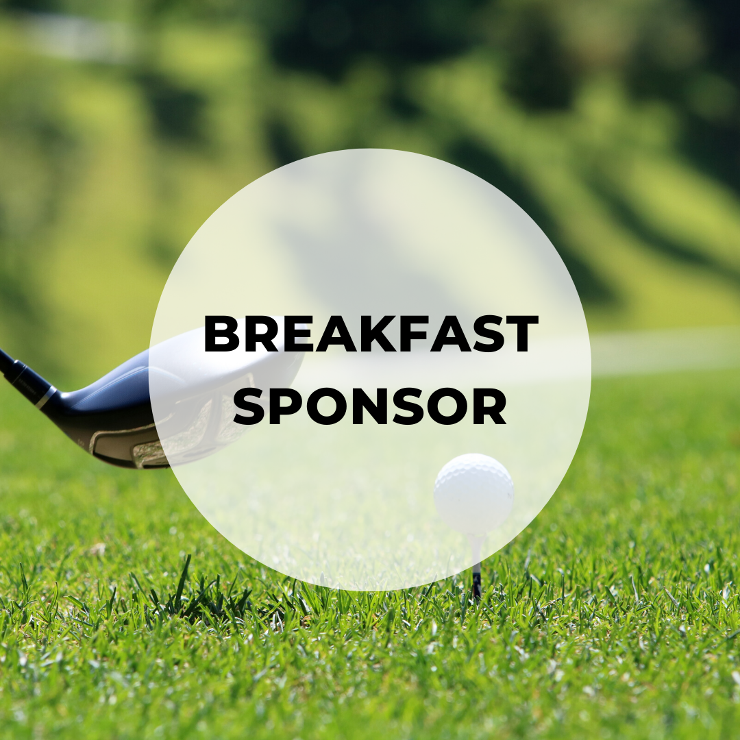 First Annual Golf for the Trades Scholarship Drive - Default Image of Breakfast Sponsor