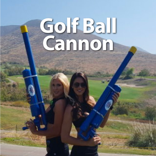 Let Freedom Swing Golf Tournament - Default Image of Hole 10 Cannon Shot