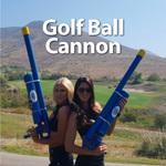 Image of Hole 10 Cannon Shot