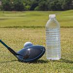 Image of Water Sponsor