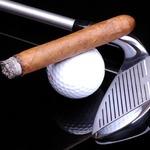 Image of Cigar Sponsor
